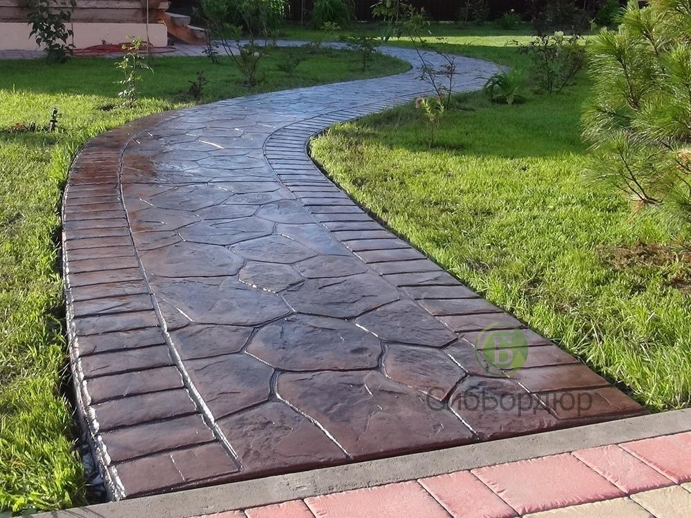 Фотогалерея бетон скобы для бетона